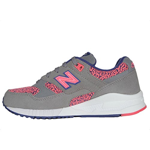 - New Balance 530 Kinetic Imagination Women's Running Shoes W530KIE NIB Authentic (8.5)