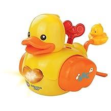 VTech Swim and Teach Ducks