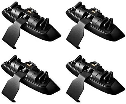 Whispbar YK717W Socket Kit