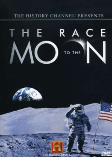 The Race to the Moon (History Channel)