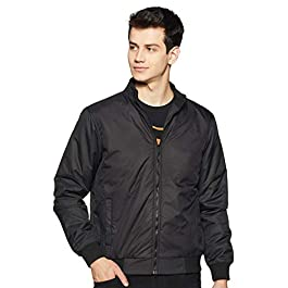 Easybuy Men Jacket