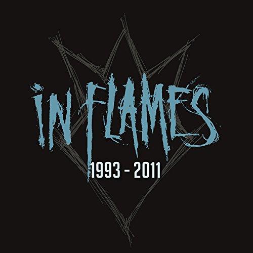 In Flames - 1993 - 2011 - Zortam Music