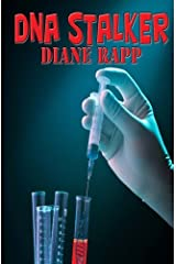 DNA Stalker: Revenge or Justice? (High Seas Mystery Series) (Volume 4) Paperback
