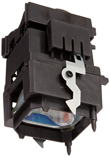 Generic Sony Xl 5100 F93087600 Projection Tv Replacement