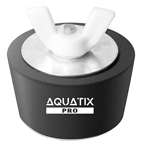 Aquatix Pro Pool Winterizing Plug Premium 1.5