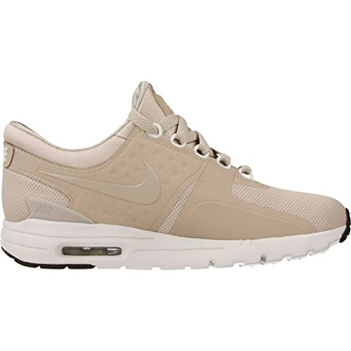outlet discount authentic Womens Air Max Zero 857661 011 Cobbleston Size 6.5 sale good selling xbDIdvJ