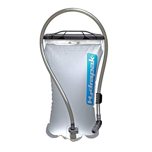 Fox Racing Replacement 2 Liter Reservoir Bladder 91589-000-NS