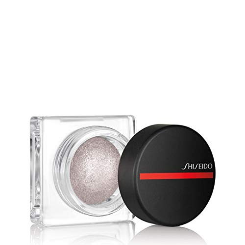 - Shiseido Aura Dew 4.8 g / 0.16 oz - Face, Eyes, Lips (01 Lunar)