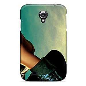 For Galaxy S4 Case - Protective Case For DAMillers Case