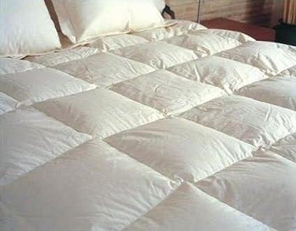 edredon nordico cama 160