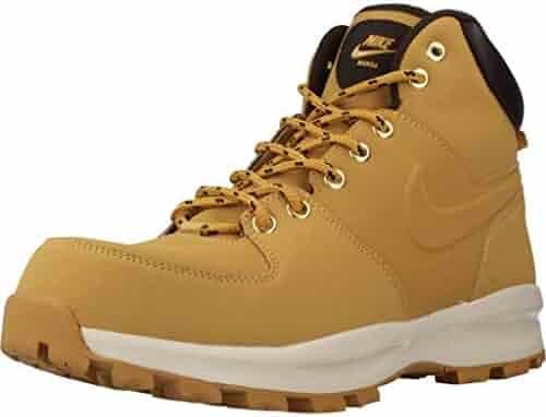 319f8b6e51e56 Shopping ASICS or Nike - Outdoor - Shoes - Men - Clothing, Shoes ...