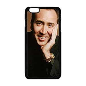 HUAH nicolas cage Phone Case Cover For HTC One M9