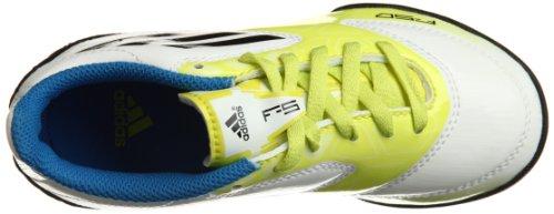 Adidas F5 TRX TF J, misura: 3,5