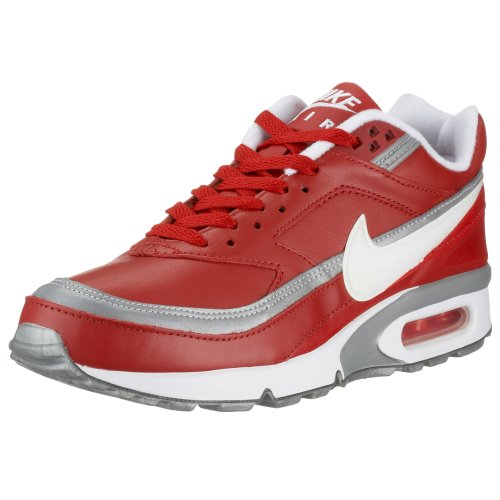 NIKE Air Max Classic BW Baskets pour femme Red neuf 2005