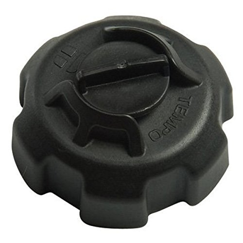 Gas Vent Manual - Moeller Tempo Manual Vent Gas Cap