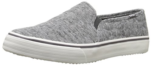 keds-womens-double-decker-quilted-jersey-fashion-sneaker-charcoal-65-m-us
