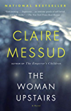 The Woman Upstairs (Vintage Contemporaries)