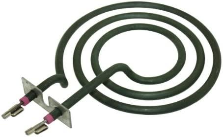 Creda c00233756 Horno y horno accesorios/hobs/Original de Repuesto ...