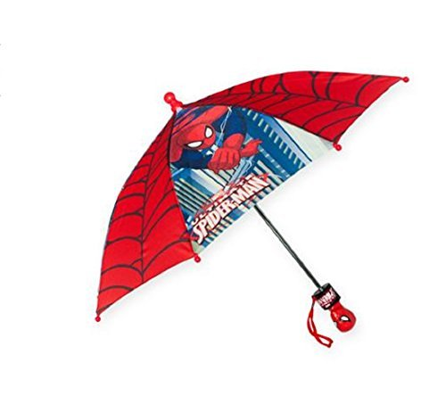 Monster Truck Rain Coat Boots Umbrella Christmas Gifts