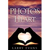 Photos Of The Heart