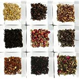 Tea of the Month Club (2 Month - 4 Count)