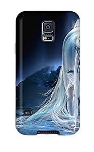 For Galaxy Case, High Quality Unicorn For Galaxy S5 Cover Cases
