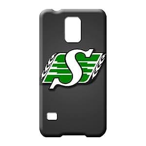 samsung galaxy s5 Brand Personal fashion mobile phone shells saskatchewan roughriders