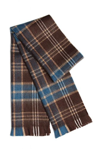 Japanese Better Cashmere Winter Perfect