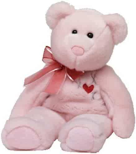Bears Shopping Stuffed Valentine Bbtoystore Animalsamp; Teddy 1K3uTlFJc