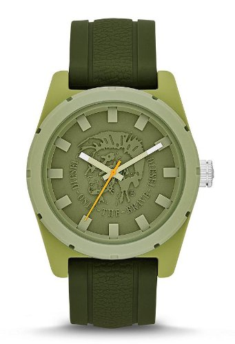 Diesel DZ1594 Men's Watch