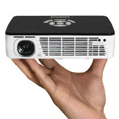 P300-Pico-Projector-1280-x-800-400-Lumens