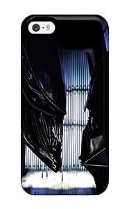 Rowena Aguinaldo Keller's Shop star wars death star storm trooper imperials Star Wars Pop Culture Cute iPhone 5/5s cases 2448584K359756140