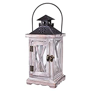41HcpsJ4xUL._SS300_ Beach Wedding Lanterns & Nautical Wedding Lanterns