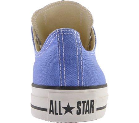 buy cheap hot sale buy cheap sneakernews Converse Unisex-Adult Chuck Taylor All Star Slub Yarn Trainers light blue txg9oFS