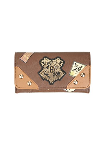 Harry Potter Trunk Flap ()