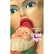 GRAND PÈRE