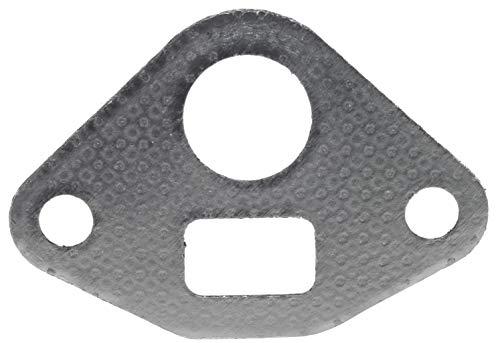 99 acura tl egr valve - 7