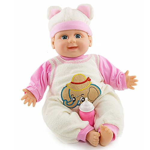 Compare Price To Make Blow Up Doll  Tragerlawbiz-8833