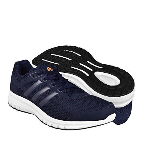 promo code b2273 e5110 Adidas Tenis Duramo Lite M Tenis para Hombre Azul Talla 26.5