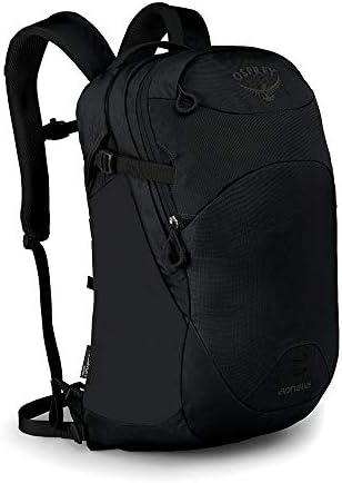 Osprey Packs Aphelia Women s Laptop Backpack
