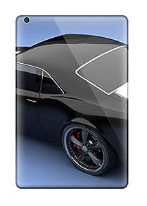 Green Lantern Phone Case's Shop 2483533I74866148 Slim New Design Hard Case For Ipad Mini Case Cover -