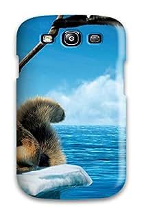 Rolando Sawyer Johnson's Shop New Style High Quality Ice Age 4 Tpu Case For Galaxy S3 7448208K88243308