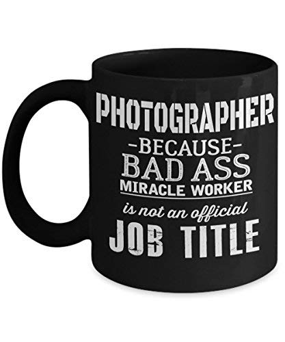 Funny Photography Gifts For Women Men - Best Gift Ideas For...
