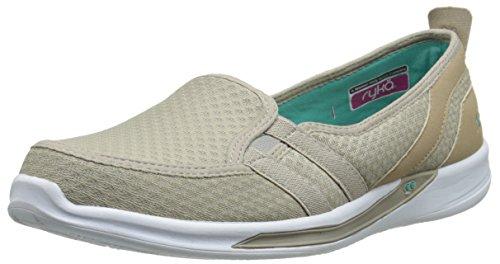 RYKA Women's Lily Walking Shoe