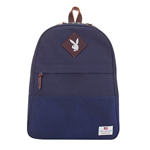 jack-mulligan-classic-backpack-os-navy