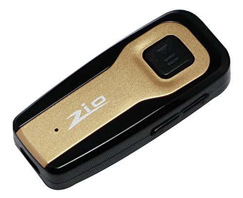 zio-wireless-csr-bluetooth40-headset-receiver-with-free-headsetwith-35-mm-stereo-output-hands-free-k