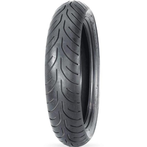17 Inch Motorcycle Tyres - 4
