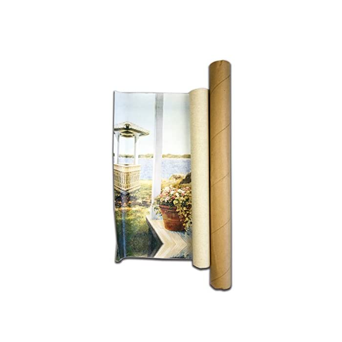 41HcwQoZcaL Van Eyck Artwork, picture photo printing on high quality canvas Dimensions : 50 cm x 40 cm (20 inches x 16 inches) A great gift idea for your relatives and friends