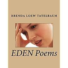 EDEN Poems