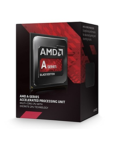 AMD-A8-7650K-Black-Edition-A-Series-APU-with-Radeon-R7-Graphics-AD765KXBJASBX